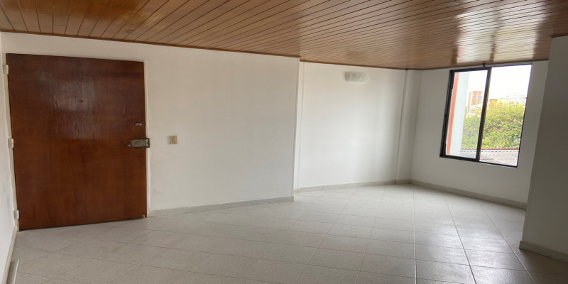 2 Habitaciones Habitaciones, ,1 BañoBathrooms,Apartamento,En Arriendo,1012