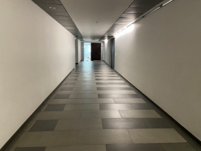 2 BathroomsBathrooms,Oficina,En Arriendo,1013