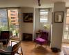 2 Habitaciones Habitaciones, ,3 BathroomsBathrooms,Apartamento,En Venta,1016