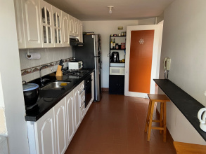 3 Habitaciones Habitaciones, ,2 BathroomsBathrooms,Apartamento,En Venta,1017