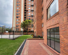 4 Habitaciones Habitaciones, ,3 BathroomsBathrooms,Apartamento,En Venta,1020
