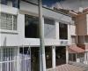 6 Habitaciones Habitaciones, ,3 BathroomsBathrooms,Oficina,En Arriendo,1024