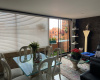 3 Habitaciones Habitaciones, ,3 BathroomsBathrooms,Apartamento,En Venta,1025