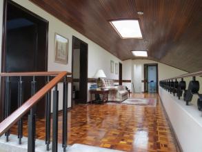 7 Habitaciones Habitaciones, ,5 BathroomsBathrooms,Casa,En Arriendo,1028