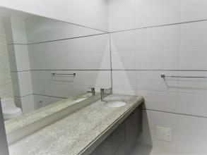 4 Habitaciones Habitaciones, ,4 BathroomsBathrooms,Apartamento,En Venta,1029