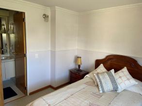 3 Habitaciones Habitaciones, ,2 BathroomsBathrooms,Apartamento,En Venta,1030