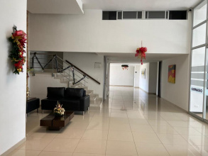 3 Habitaciones Habitaciones, ,4 BathroomsBathrooms,Apartamento,En Venta,1031