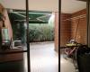4 Habitaciones Habitaciones, ,4 BathroomsBathrooms,Casa,En Venta,1034