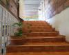 4 Habitaciones Habitaciones, ,3 BathroomsBathrooms,Casa,En Venta,1035