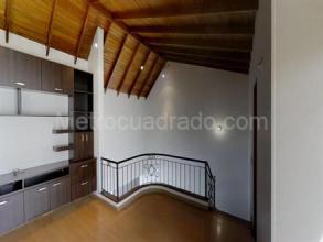 3 Habitaciones Habitaciones, ,3 BathroomsBathrooms,Apartamento,En Venta,1037