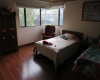 4 Habitaciones Habitaciones, ,3 BathroomsBathrooms,Casa,En Arriendo,1038