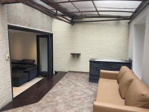 3 Habitaciones Habitaciones, ,3 BathroomsBathrooms,Apartamento,En Venta,1040