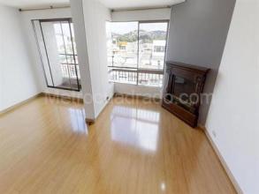 3 Habitaciones Habitaciones, ,3 BathroomsBathrooms,Apartamento,En Arriendo,1042