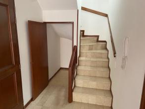 3 Habitaciones Habitaciones, ,3 BathroomsBathrooms,Apartamento,En Arriendo,1043