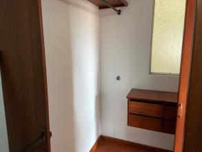 3 Habitaciones Habitaciones, ,2 BathroomsBathrooms,Apartamento,En Arriendo,1045